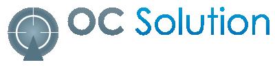 OC Solution : Siamo Partner OC Solution per progettare la soluzione Hardware piu consona alle vostre esigenze