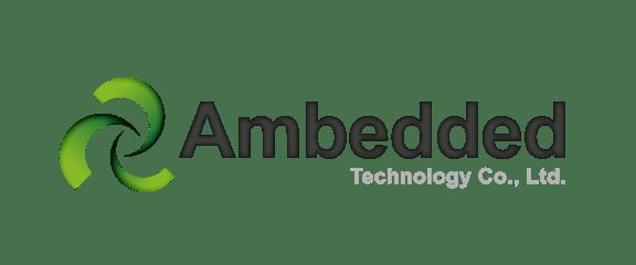 Ambedded : Siamo Distributori per l'italia del prodotto MARS400. Un nuovo concetto di storage basato su CEPH.