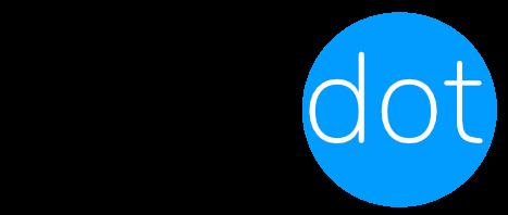 Visiodot : Visiodot è una Web Agency che offre servizi di realizzazione siti web professionali.