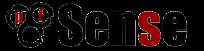 Sense : Brand Short Description Type Here.