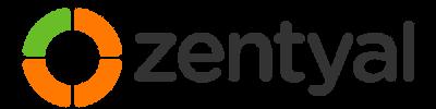 zentyal : Brand Short Description Type Here.