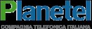 Planetel : Siamo Partner PLANETEL per potervi garantire la copertura internet ad ALTA VELOCITA' tramite la loro fibra dedicata.