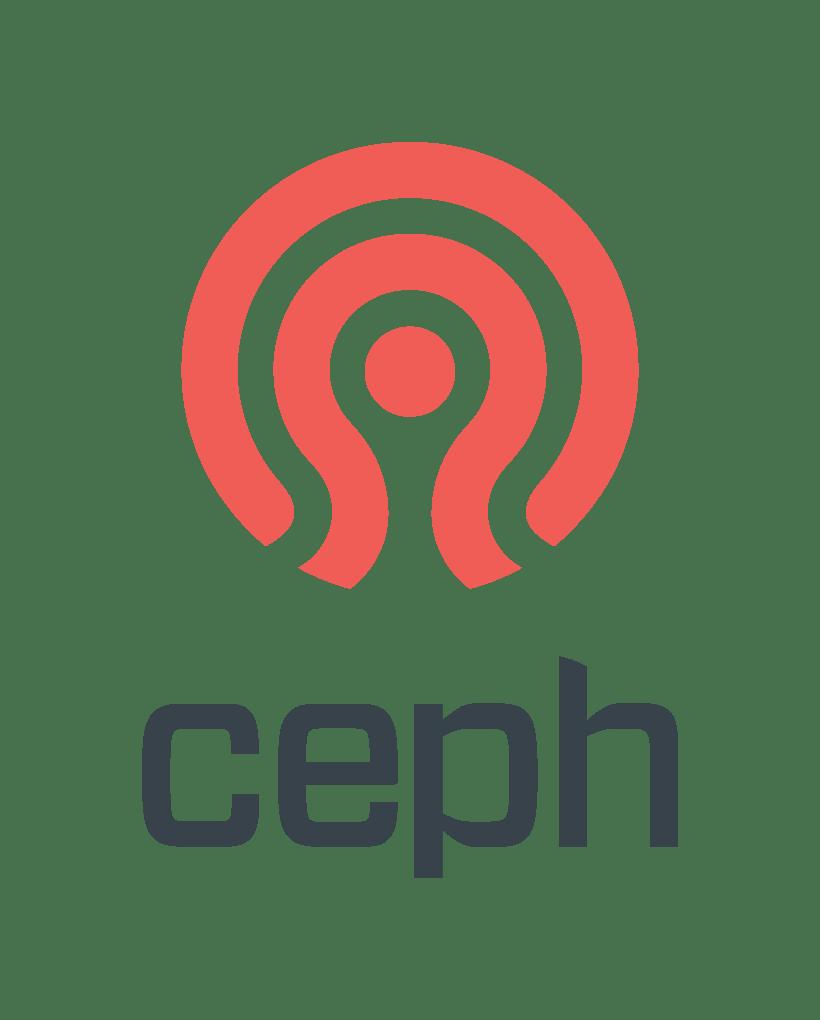 Assistenza Ceph